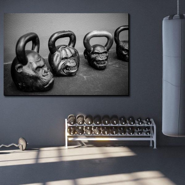 Πίνακες σε Plexiglass - Αθλήματα & Χόμπι
