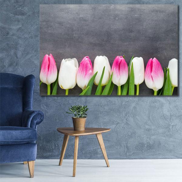 Πίνακες με Flowers